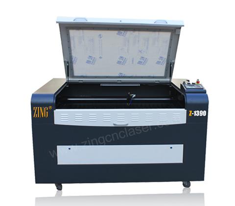 Laser Machine Shandong Zing International Trade Co Ltd